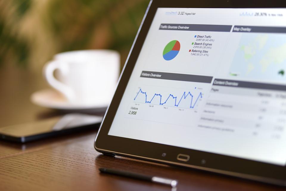 Google My Business – Die Online-Visitenkarte