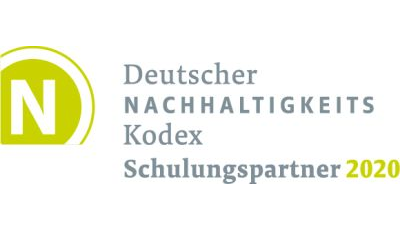 Volksbank Raiffeisenbank Bayern Mitte veröffentlicht zweite DNK-Erklärung