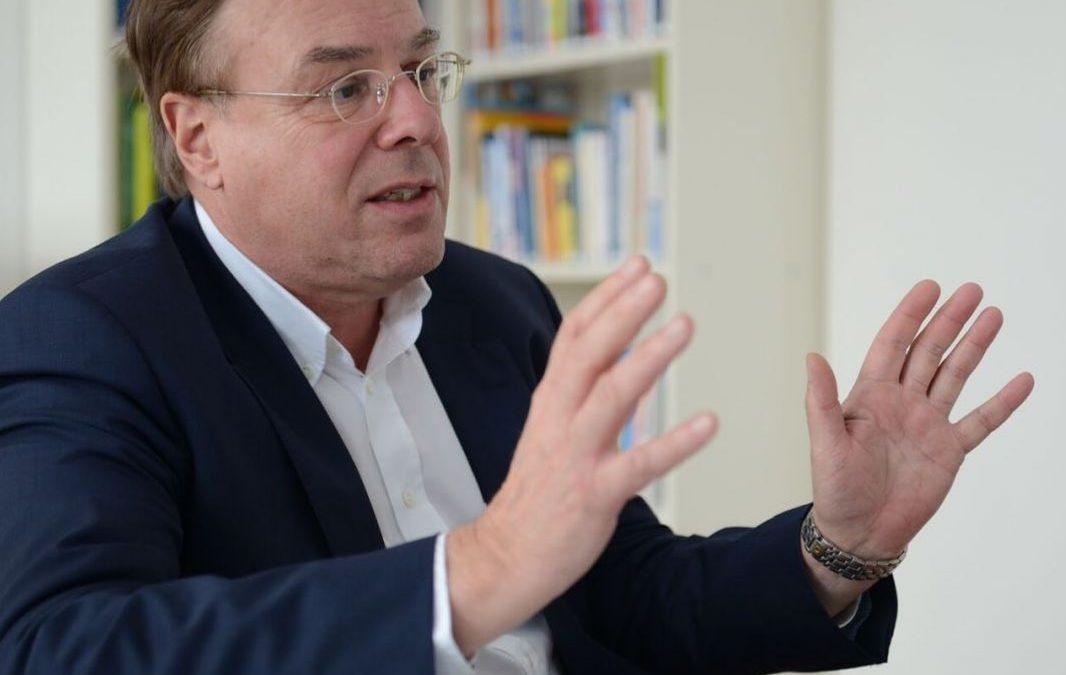 Wissen kurz und knapp: Unternehmenskommunikation in Krisenzeiten