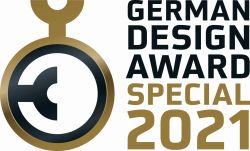 Logo_German_Design_Award-2021_klein