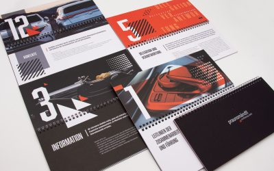 German Design Award Special: We got it!