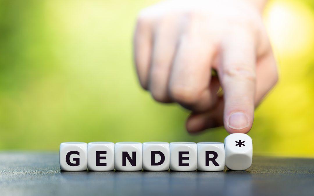 Gendergerechte Sprache – Sinn oder Unsinn?