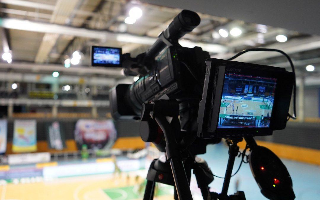 Kommunikation im Sport