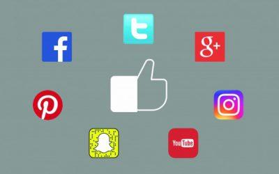 Social-Media-Trends 2018