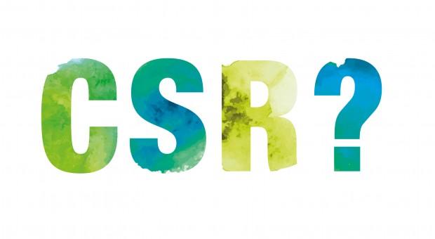HEINRICH über CSR: CSR und Markenkommunikation (4)