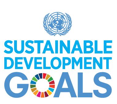 Welche Bedeutung haben die Sustainable Development Goals (SDGs) für Unternehmen?