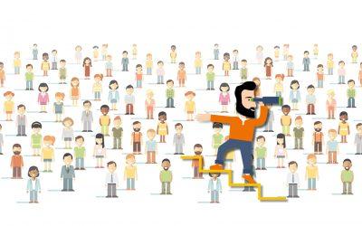 Mit einer attraktiven Arbeitgebermarke gegen den Fachkräftemangel
