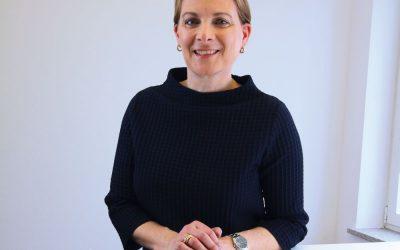 CSR und Fashion: Kathy Zängler im Interview